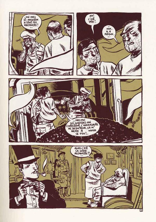 lasmigajas-peeters-astiberri-pagina2