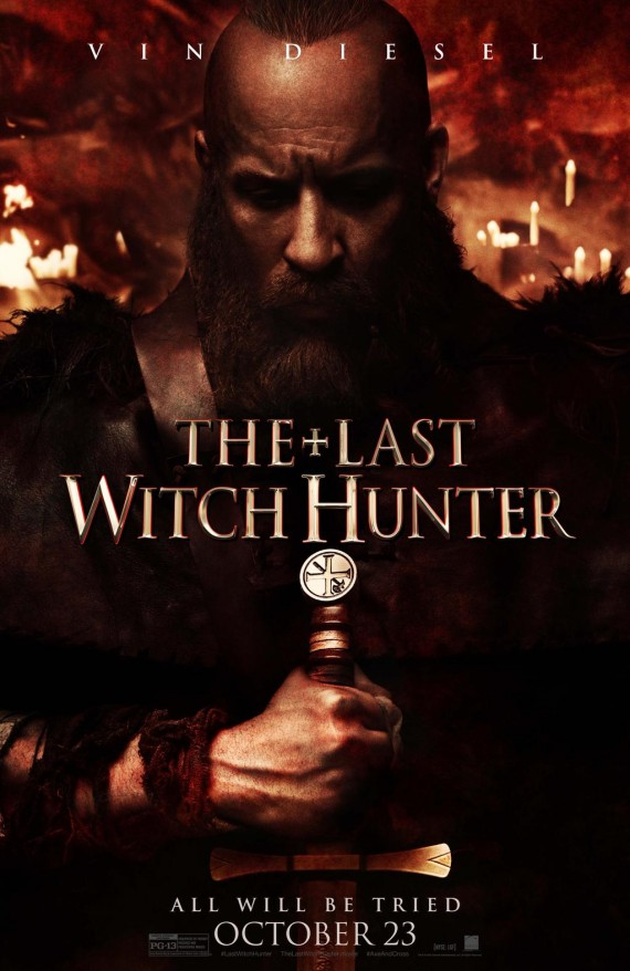 póster-3-the-last-witch-hunter