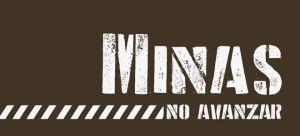 minas-b