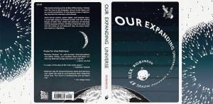 ourexpandinguniverse_cover