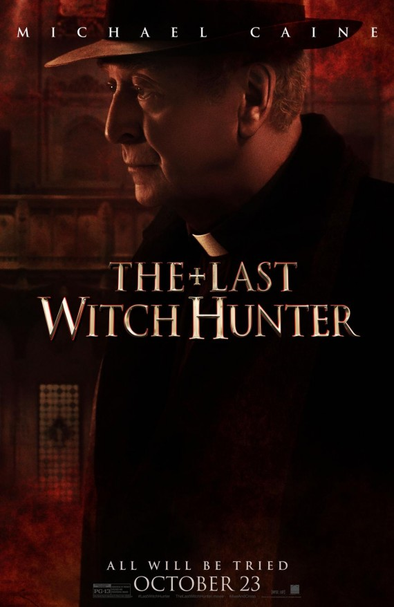 póster-5-the-last-witch-hunter