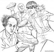 three_stooges_comic