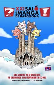 660_x_xxi-salo-del-manga-de-barcelona-cartell-baixa