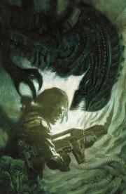AliensDefiance