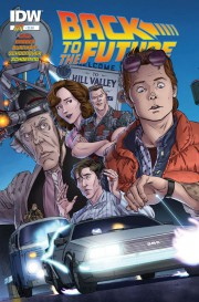 Back_to_the_future_01_IDW