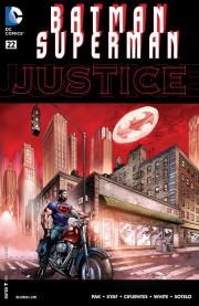 Batman-Superman_22