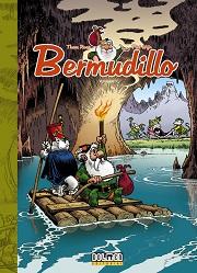 Bermudillo-01-Dolmen_portada