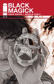 Black_Magick_01_cover