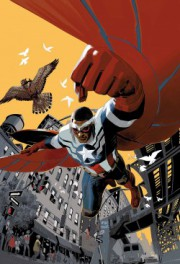 Captain_America_Sam_Wilson_cover_1