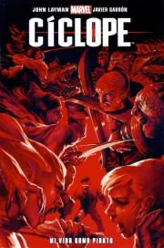 Ciclope-2-portada