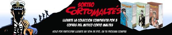 Concurso-Corto-Maltes