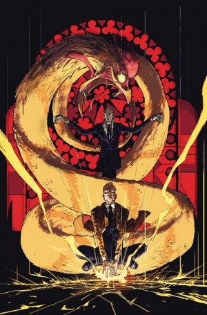 Constantine_the_Hellblazer_8