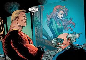 Convergence - Justice League (2015) 001-016