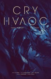 CryHavoc2