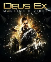 Deus_Ex,_Mankind_Divided_Box_Art