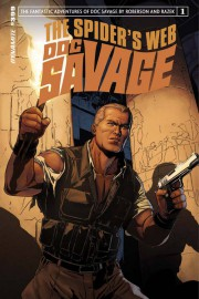 Doc_Savage_Spiders_web_01-Cov-B-Sub-Laming