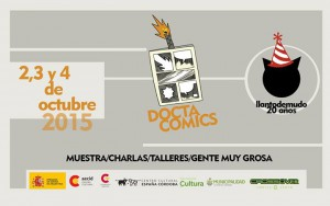 Docta_Comics