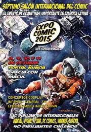 Expo_Comic_2015_Santiago
