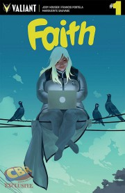 FAITH-001-COVER-A-DJURDJEVIC-5855a