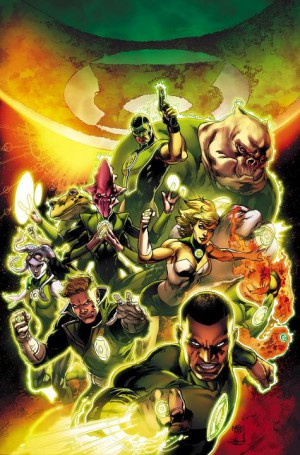 Green_Lantern_Corps_Edge_of_Oblivion_1