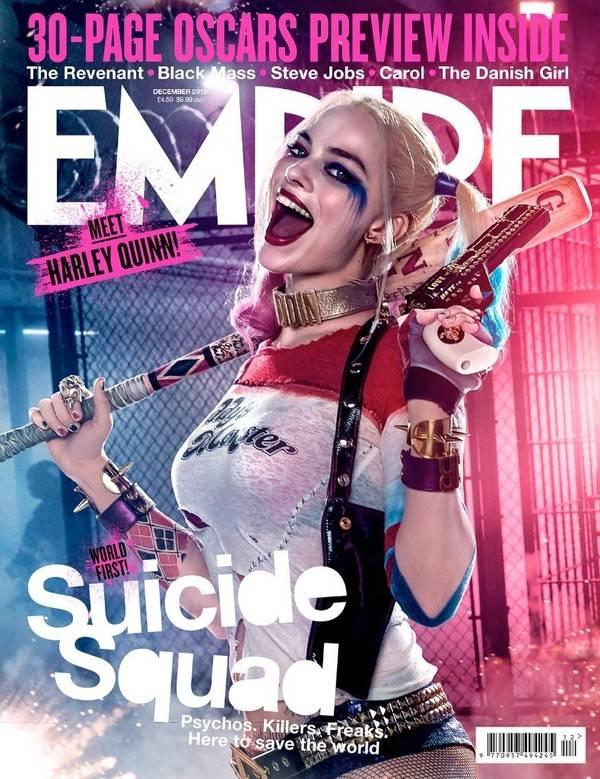 Harley-Quinn-EMPIRE