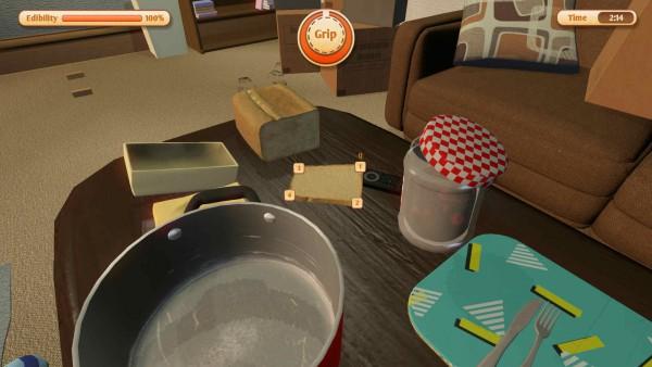 I-Am-Bread-un-juego-muy-tierno-c