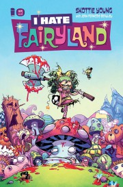 I_Hate_Fairyland_portada_01_Skottie_Young_Image