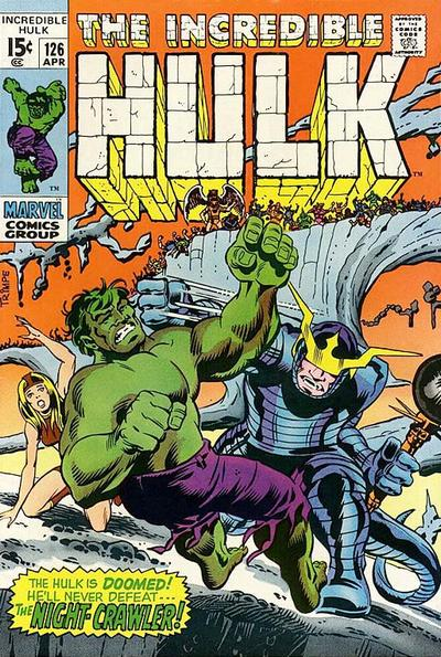 Incredible_Hulk_Vol_1_126