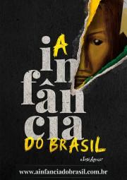 Infancia_Brasil