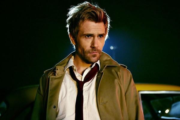 Constantine-Pilot