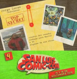 Jorge_Lucas_San_Luis_Comic_Con