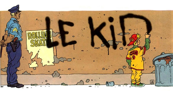 Kids_Arno_Eurocomic (600x315)