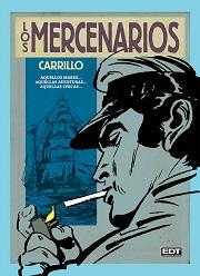 Los-Mercenarios_Carrillo_EDT_portada180