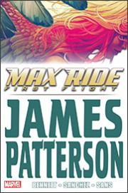Max_Ride_HC_Cover