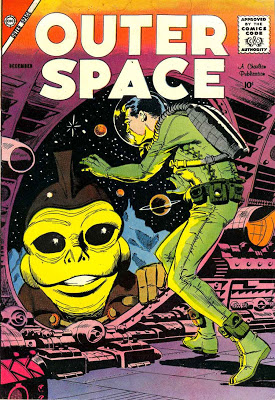 OuterSpace1958