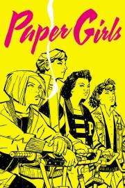 Paper_Girls_01_portada
