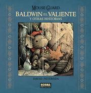 Portada_mouse_guard_baldwin_valiente