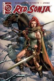 Red Sonja2