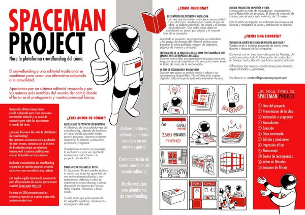 Spaceman_Project