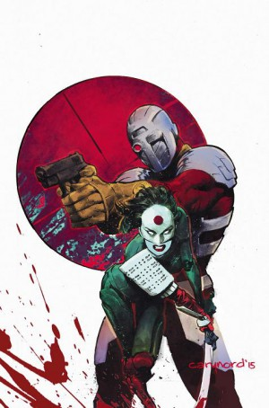 Suicide_Squad_Most_Wanted_Deadshot_Katana_1