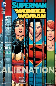 Superman-Wonder_Woman_20