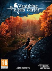 The_Vanishing_of_Ethan_Carter_portada