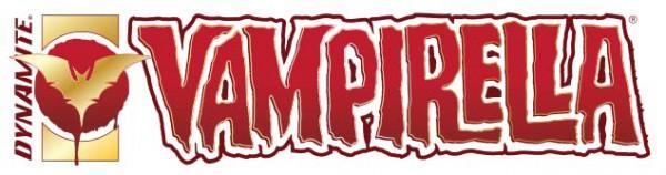 VampiLogoWithSigilByTrautmann-6f018