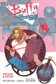 buffy_high_school