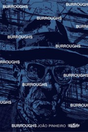 burroughs_capa-Veneta