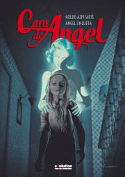 cara-de-angel