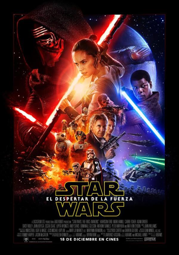 poster-final-star-wars-7