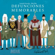 defunciones_memorables_anexia