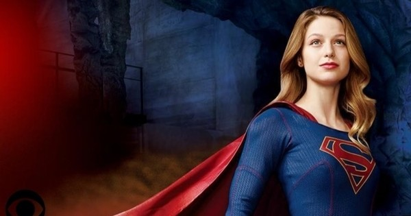 destacada-CBS-Supergirl