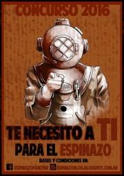 espinazo_concurso